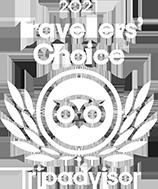 Anax Resort Mykonos