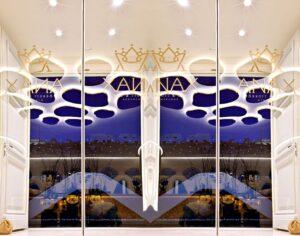 Anax Resort & Spa (1)
