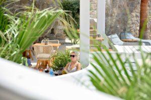 Anax Resort & Spa (10)