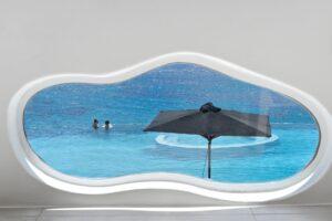 Anax Resort & Spa (11)
