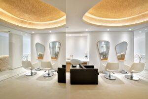 Anax Resort & Spa (14)