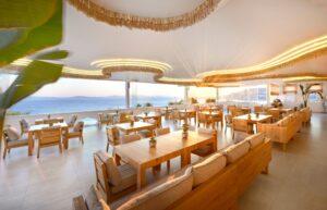 Anax Resort & Spa (15)
