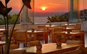 Anax Resort & Spa (16)