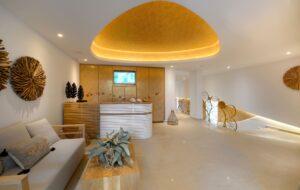 Anax Resort & Spa (21)