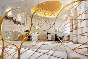 Anax Resort & Spa (22)