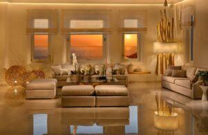 Anax Resort & Spa (26)