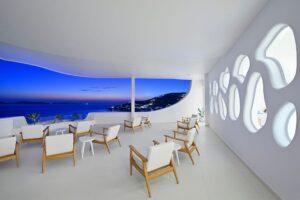 Anax Resort & Spa (27)