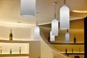Anax Resort & Spa (29)