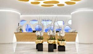 Anax Resort & Spa (3)