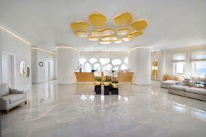 Anax Resort & Spa (31)