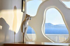 Anax Resort & Spa (32)