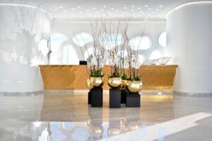 Anax Resort & Spa (33)