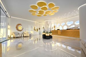 Anax Resort & Spa (34)