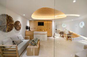 Anax Resort & Spa (37)