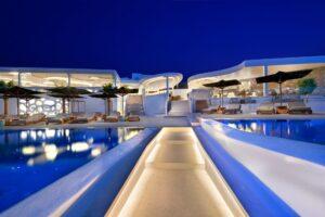 Anax Resort & Spa (39)