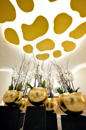 Anax Resort & Spa (4)