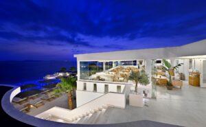 Anax Resort & Spa (40)