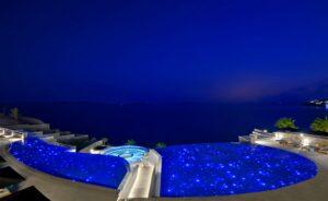 Anax Resort & Spa (41)