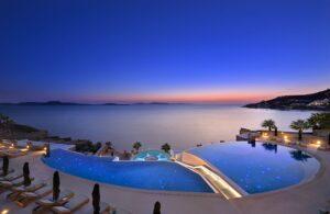 Anax Resort & Spa (42)