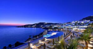 Anax Resort & Spa (43)