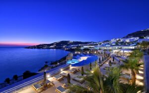 Anax Resort & Spa (44)