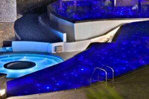 Anax Resort & Spa (46)