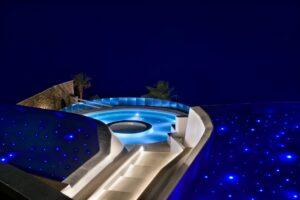 Anax Resort & Spa (48)