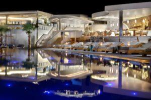 Anax Resort & Spa (49)
