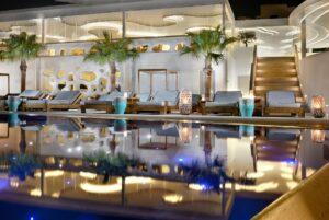 Anax Resort & Spa (50)