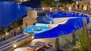 Anax Resort & Spa (51)