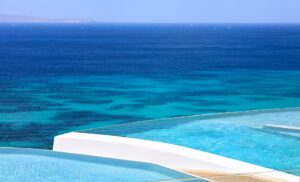 Anax Resort & Spa (52)