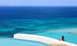 Anax Resort & Spa (55)