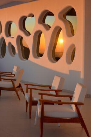 Anax Resort & Spa (56)