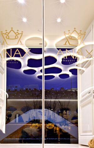 Anax Resort & Spa (57)