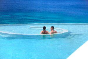 Anax Resort & Spa (6)