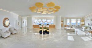 Anax Resort & Spa (60)