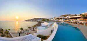 Anax Resort & Spa (62)
