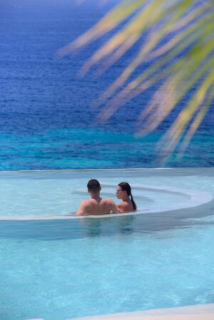 Anax Resort & Spa (7)