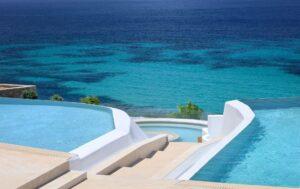 Anax Resort & Spa (8)