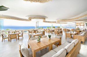 Anax Resort & Spa (9)