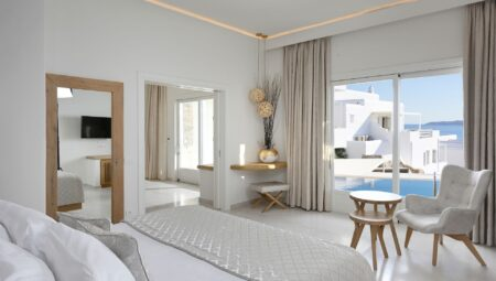 Anax Resort & Spa – Anax Suite with Private Pool (5)