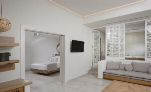 Anax Resort & Spa – Anax Suite with Private Pool (7)