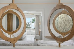 Anax Resort & Spa – Exclusive Two Bedroom with Private Pool (10)