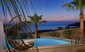Anax Resort & Spa – Exclusive Two Bedroom with Private Pool (11)