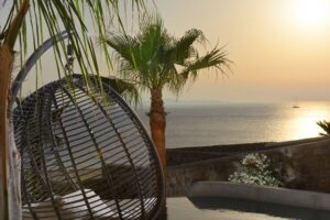 Anax Resort & Spa – Exclusive Two Bedroom with Private Pool (2)