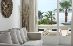 Anax Resort & Spa – Exclusive Two Bedroom with Private Pool (3)