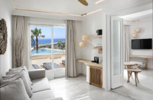 Anax Resort & Spa – Exclusive Two Bedroom with Private Pool (5)