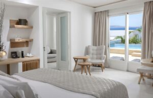 Anax Resort & Spa – Exclusive Two Bedroom with Private Pool (7)