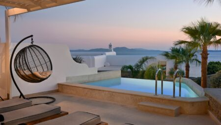 Anax Resort & Spa – Exclusive Two Bedroom with Private Pool (9)