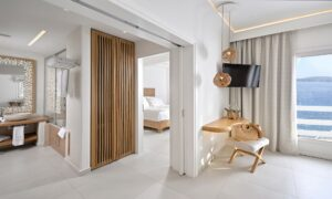Anax Resort & Spa – Executive Two Bedroom Suite (4)